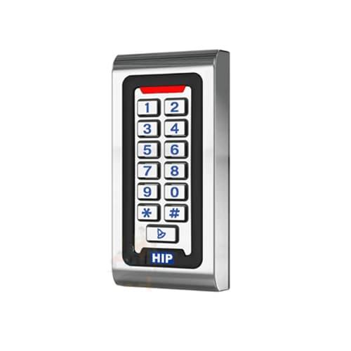 เครื่องคีย์การ์ด เครื่องทาบบัตร HIP CMG601