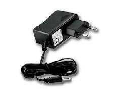 Adapter 12 V