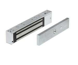 MANATIC LOCK+LZ เป็นระบบล็อกแรงดึง 600 ปอนด์