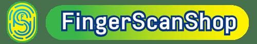 FingerScanShop