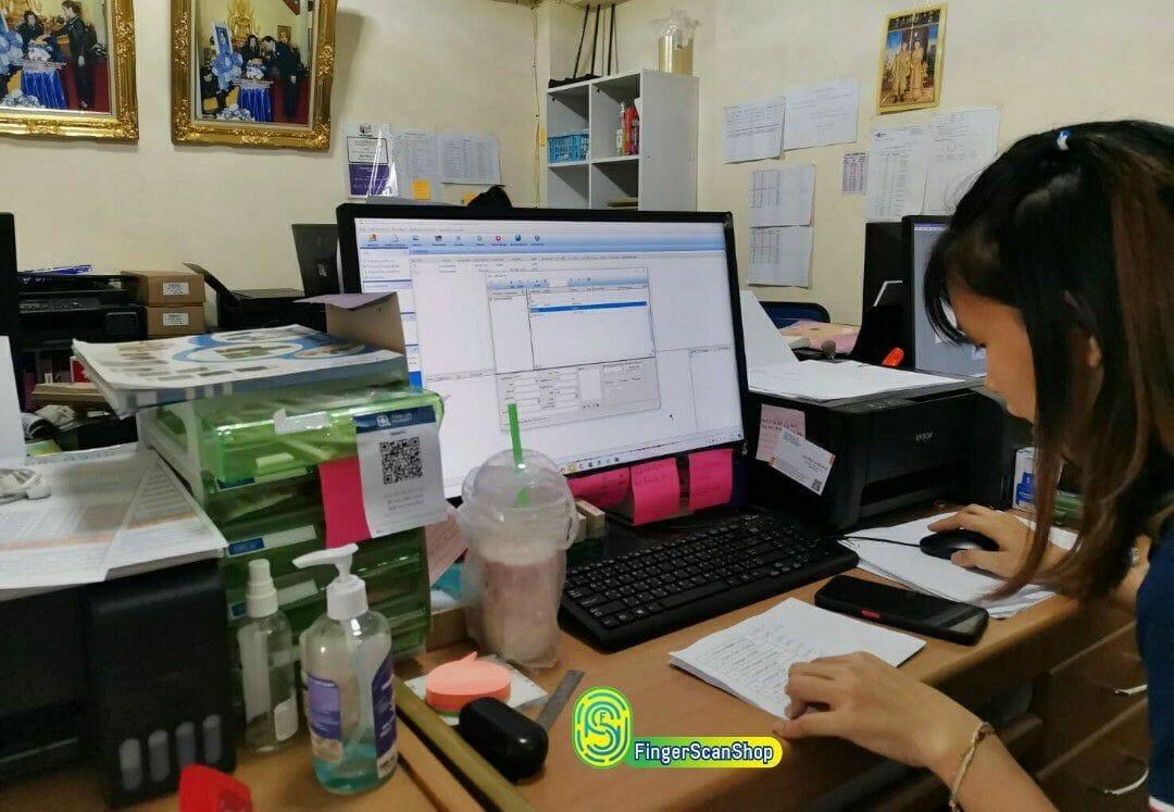 thai01115