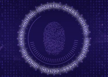 ทำไมไบโอเมทริกซ์ (Biometric) ถึงเหมาะกับพีซี (PC)